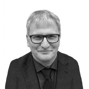 Andreas KEMP
