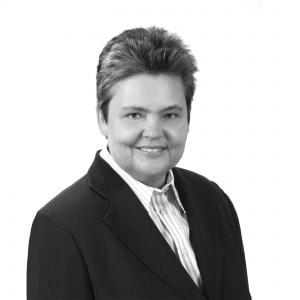 Claudia LINDEN