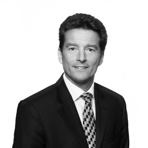 Günter GIFFELS