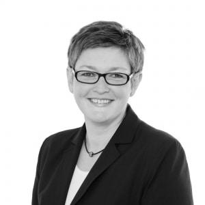 Stefanie BOHN